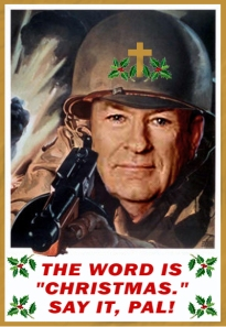 Picture taken from http://rmadisonj.blogspot.com/2012/11/the-war-on-christmas-has-started-with.html