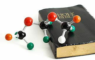 bible-and-science-jinu7_blogspot_com